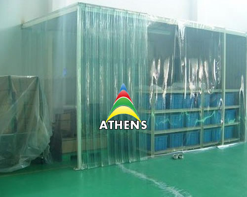 anti-static-pvc-strip-curtains-chennai